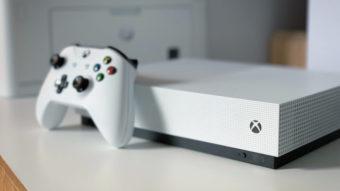 Como usar a Google Assistente com o Xbox One