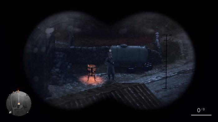 Battlefield V (Imagem: Reprodução/EA DICE/Electronic Arts)