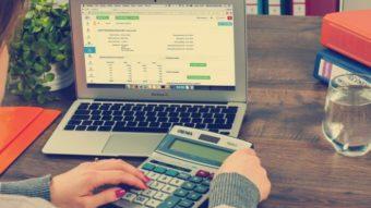 Quanto rende o Tesouro Direto?