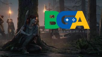 Brazil Game Awards 2020: The Last of Us 2 é o grande vencedor