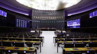 Projeto que exige serviço público digital é aprovado na Câmara