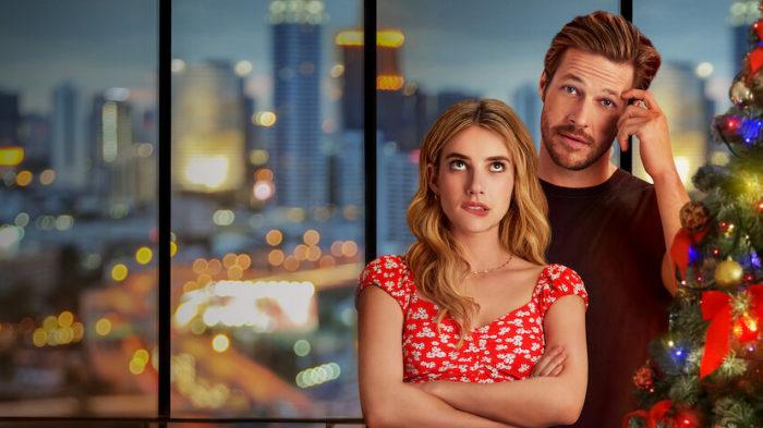 10 tramas de comédia romântica na Netflix / Netflix / Divulgação
