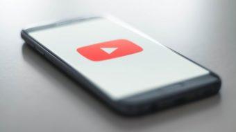 O que é e como funciona o YouTube Premium? [Vantagens em assinar]