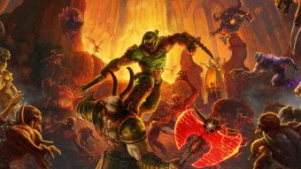 Como jogar Doom Eternal [Guia para Iniciantes]