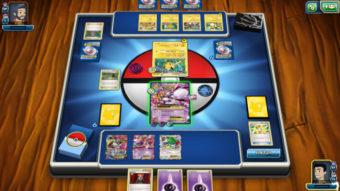Como jogar Pokémon TCG Online [Guia para Iniciantes]
