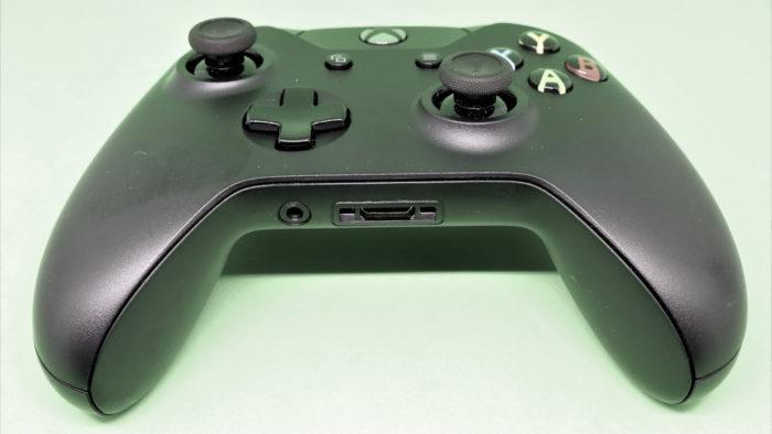 Controle do Xbox One (Imagem: Kevinsphotos/Pixabay) / como resetar um controle do xbox one