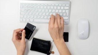 Como usar Méliuz e Ame Digital para acumular cashback na mesma compra