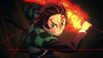 Crunchyroll é vendida para Funimation, da Sony, por US$ 1,2 bilhão