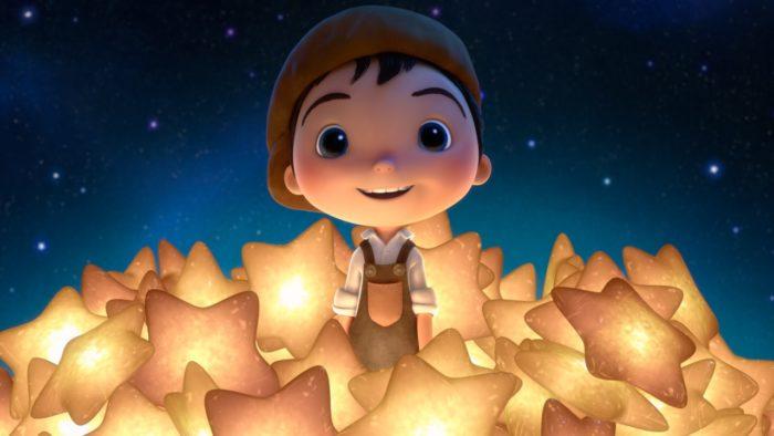 12 curtas de animação da Pixar para assistir no Disney+ / Pixar / Divulgação