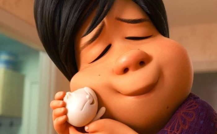 12 Pixar animated shorts to watch on Disney + / Pixar / Disclosure