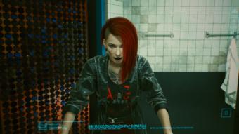 Cyberpunk 2077 tem bug que corrompe saves maiores que 8 MB