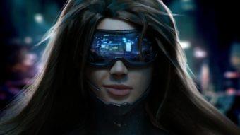 Hacker invade CD Projekt Red, de Cyberpunk 2077, e ameaça vazar dados