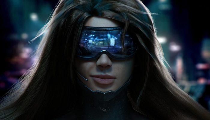 Cyberpunk 2077 não está de graça na Internet, cuidado (Imagem: CDP/Divulgação)