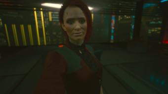 Microsoft expande reembolso de Cyberpunk 2077 no Xbox