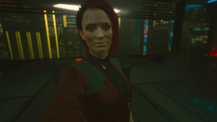 Cyberpunk 2077 terá mais reembolsos no Xbox (Imagem: Felipe Vinha/Tecnoblog)