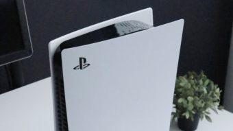 Sony libera PS5 banido após liminar na Justiça de SP