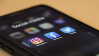 Lei que proibia Twitter e Facebook de banir políticos nos EUA é suspensa