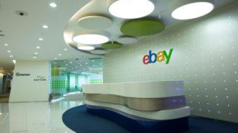 Como rastrear uma compra do eBay