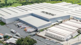 Mondial vai produzir TVs em fábrica que era da Sony, em Manaus