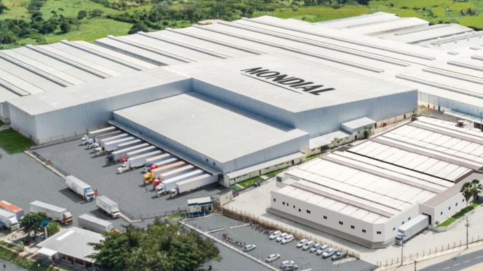 Mondial vai produzir TVs em fábrica que era da Sony, em Manaus | Negócios | Tecnoblog