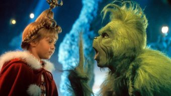 5 filmes de Natal para assistir no Amazon Prime Video