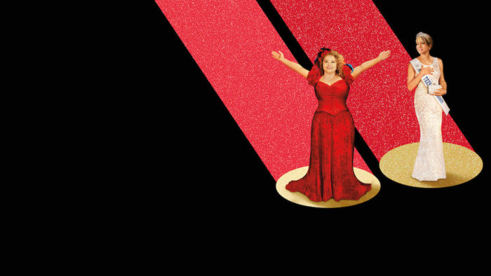10 filmes dirigidos por mulheres originais da Netflix / Netflix / Divulgação
