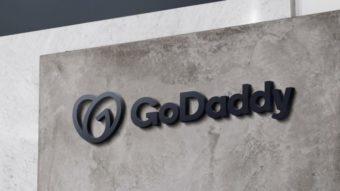 GoDaddy irrita funcionários com teste de phishing prometendo bônus