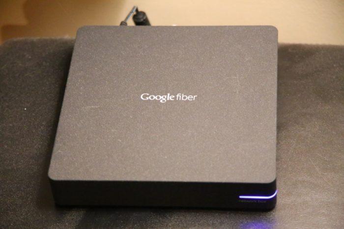 Google Fiber (Image: Paul Sableman / Flickr)