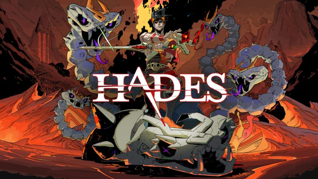hades-game