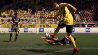 Xbox Live vende FIFA 21, GTA 5 e mais jogos com descontos de até 90%