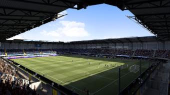 Qual a melhor formação para o FIFA 21 [Ultimate Team]