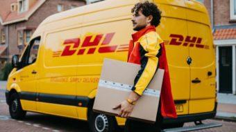 Como rastrear pedidos de transportadora no Brasil