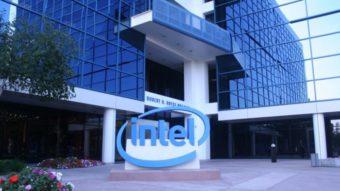 Intel investe US$ 20 bi para fabricar chips para outras empresas