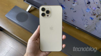 Apple oferece tratamento preferencial para Zoom e mais apps de iOS