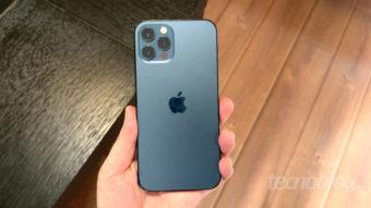 iPhone deve ganhar lente de periscópio para zoom óptico de 10x