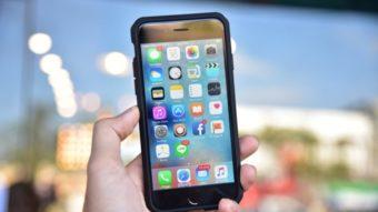 """Apple é processada pela loja de apps Cydia por """"monopólio ilegal"""""""