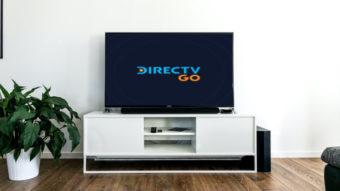Como cancelar a assinatura da DirecTV Go