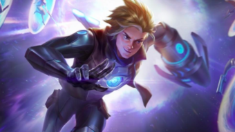 League of Legends terá MMO, segundo produtor da Riot