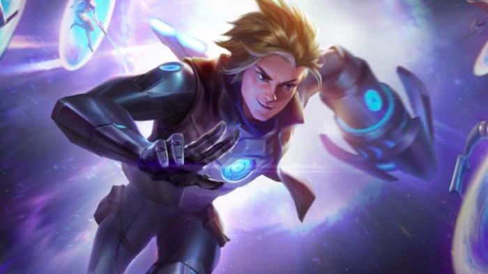 League of Legends terá MMO (Imagem: Divulgação/Riot Games)