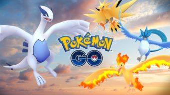 Como jogar Pokémon GO [Guia para iniciantes]