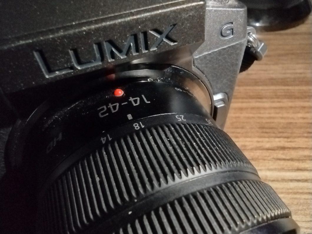 Foto com a câmera macro do Moto G9 Power (Imagem: Paulo Higa/Tecnoblog)