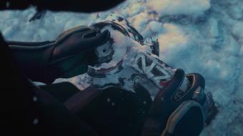 Mass Effect continua: BioWare divulga vídeo do novo jogo