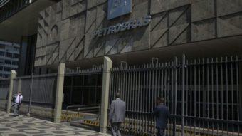 Dragão, supercomputador da Petrobras com 200 TB de RAM, inicia operações