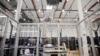 Amazon testa alternativa à Starlink, da SpaceX, com internet de 400 Mb/s