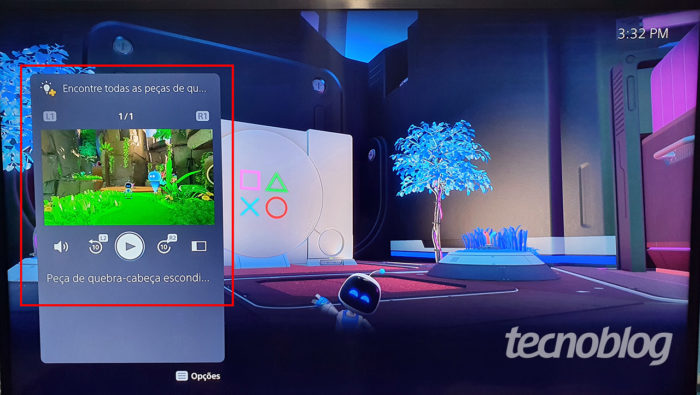 ps5-game-help
