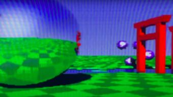Super Nintendo recebe mod com ray tracing em tempo real