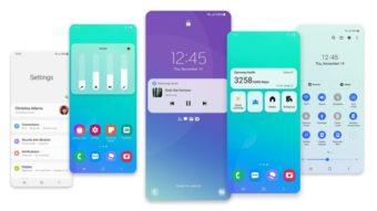 Samsung lista celulares que receberão Android 11 na Alemanha