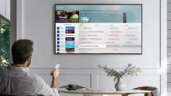 Como assistir ao Samsung TV Plus [Canais ao vivo e dispositivos]