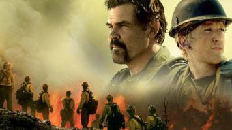 On fire! 5 filmes e séries sobre bombeiros na Netflix