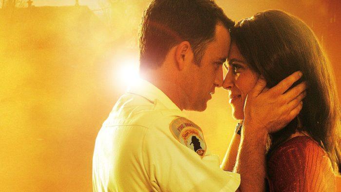 On fire! 5 filmes e séries sobre bombeiros na Netflix / Netflix / Divulgação